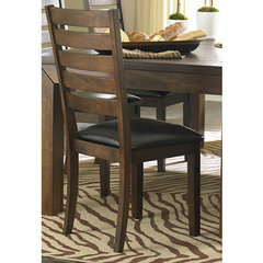 Buy Homelegance Eagleville Side Chair on sale online