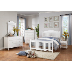 Homelegance Kids Bedroom Sets