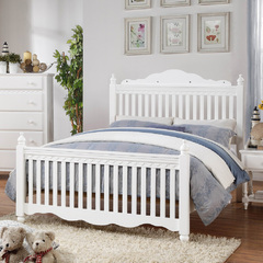 Homelegance Kids Beds