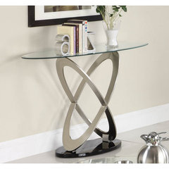 Buy Homelegance Firth 48x18 Sofa Table on sale online
