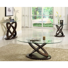 Homelegance Occasional Table Sets
