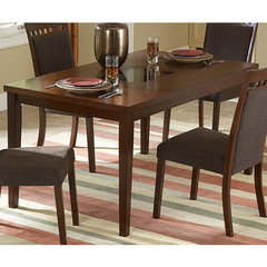 Buy Homelegance Fleming 60x36 Dining Table on sale online
