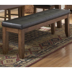 Buy Homelegance Kirtland Bench on sale online