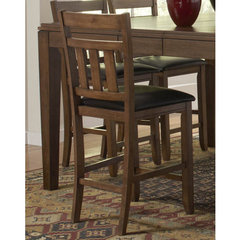 Buy Homelegance Kirtland Counter Height Stool on sale online