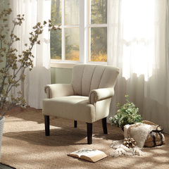 Homelegance Accent Chairs