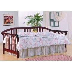 Buy Homelegance Magna Daybed in Cherry on sale online