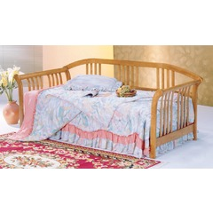 Buy Homelegance Magna Daybed in Oak on sale online