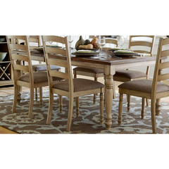 Homelegance Dining Tables