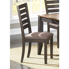 Buy Homelegance Natick Side Chair on sale online