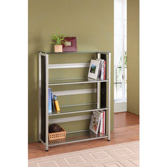 Buy Homelegance Network Bookcase on sale online