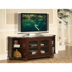 Buy Piedmont 62x20 TV Stand on sale online