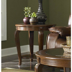 Homelegance Chairside & End Tables