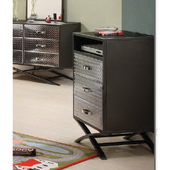 Buy Homelegance Spaced Out Chest on sale online