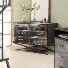 Buy Homelegance Spaced Out Dressser on sale online