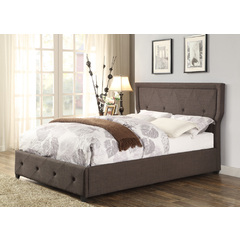 Homelegance Beds