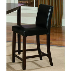 Buy Weitzmenn Counter Height Stool on sale online