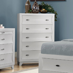 Homelegance Dressers & Chests