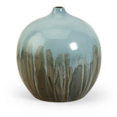 Buy IMAX Worldwide Abydos Small Vase on sale online