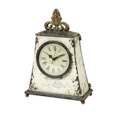 Buy IMAX Worldwide Brady Clock on sale online