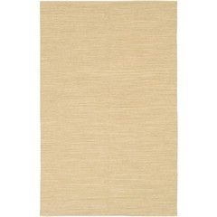 Buy Chandra Rugs India Hand-Woven Contemporary Ivory Rug - IND8 on sale online