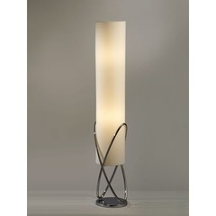 Buy NOVA Lighting Internal Floor Lamp on sale online
