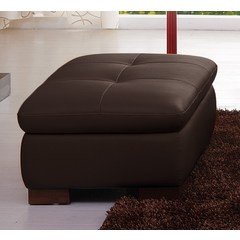 Buy J&M Furniture 625 39x26 Ottoman in Brown on sale online
