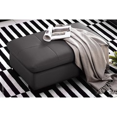 Buy J&M Furniture 625 39x26 Ottoman in Grey on sale online