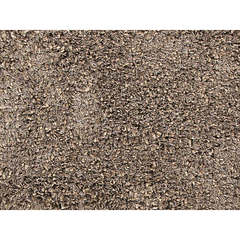 Buy Jaipur Rugs Beige and Brown Abstract Pattern Shag Rug - TB06 on sale online
