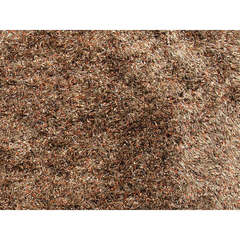 Buy Jaipur Rugs Beige and Brown Abstract Pattern Shag Rug - UN01 on sale online