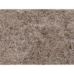 Buy Jaipur Rugs Beige and Brown Solid Pattern Shag Rug - DR02 on sale online