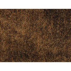 Buy Jaipur Rugs Beige and Brown Solid Pattern Shag Rug - FL10 on sale online