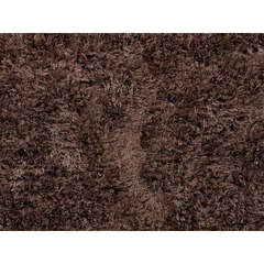 Buy Jaipur Rugs Beige and Brown Solid Pattern Shag Rug - VR03 on sale online