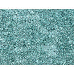 Buy Jaipur Rugs Blue Abstract Pattern Shag Rug - TB01 on sale online