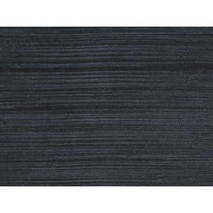 Buy Jaipur Rugs Flat Weave Solid Pattern Blue Wool Handmade Rug - NU06 on sale online