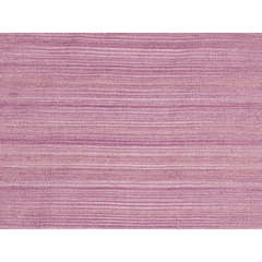 Buy Jaipur Rugs Flat Weave Solid Pattern Pink and Purple Wool Handmade Rug - NU04 on sale online