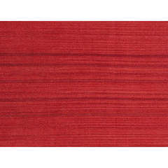 Buy Jaipur Rugs Flat Weave Solid Pattern Red and Orange Wool Handmade Rug - NU05 on sale online