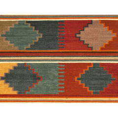 Jaipur Rugs Traditional Rugs