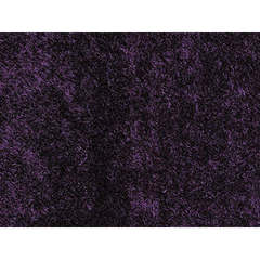 shag uamp flokati rugs decorative area rugs in black uamp red with purple shag rug