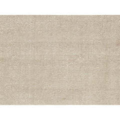 Buy Jaipur Rugs Solid Pattern Beige and Brown Wool and Silk Handloom Rug - KT02 on sale online