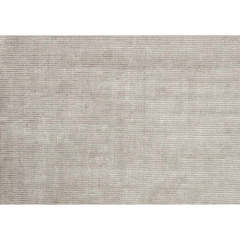 Jaipur Rugs Solid & Stripe Pattern Rugs