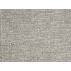 Buy Jaipur Rugs Solid Pattern Gray and Black Wool and Silk Handloom Rug - KT07 on sale online