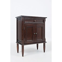 Jofran Inc. Kids Nightstands