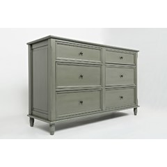 Jofran Inc. Kids Chests & Dressers