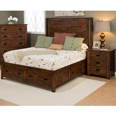 Jofran Inc. Bedroom Sets