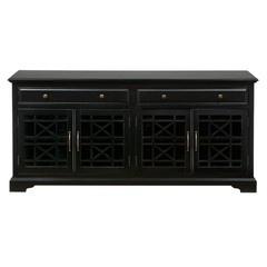 Jofran Inc. Media Units & TV Stands
