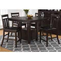 Jofran Inc. Pub Table Sets