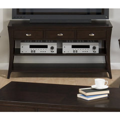 Buy Jofran Manhattan 50x20 Sofa Table on sale online