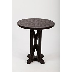 Jofran Inc. Chairside & End Tables