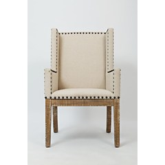 Jofran Inc. Dining Room Chairs