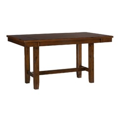Buy Jofran Plantation 93x42 Dining-to-Counter Height Table on sale online